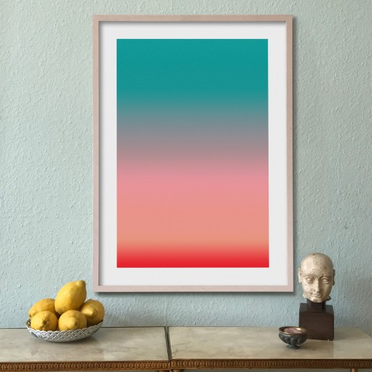 Stefan Heyne, artflash