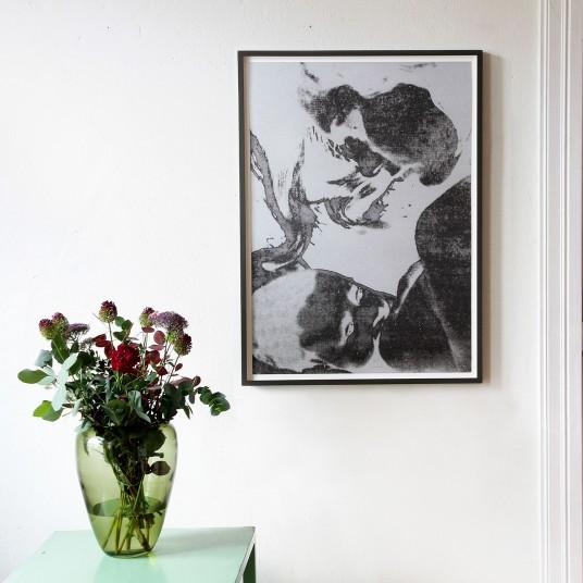 Rosemarie Trockel, artflash