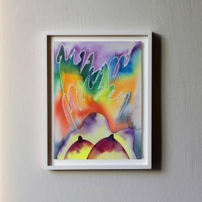 Jagoda Bednarsky, Shadowland (Signature Edition) 10