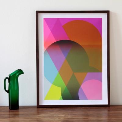 Gfeller + Hellsgård, Untitled 130