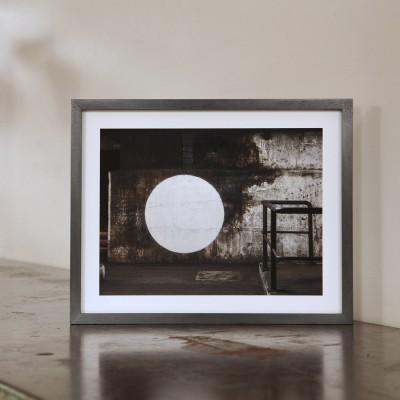 Thomas Prochnow, Serie_geometric_c_white_c_B2